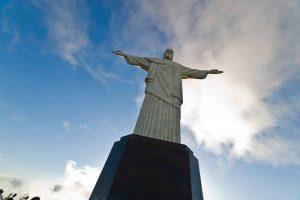 Tour Brasile Coloniale - Rio de Janeiro