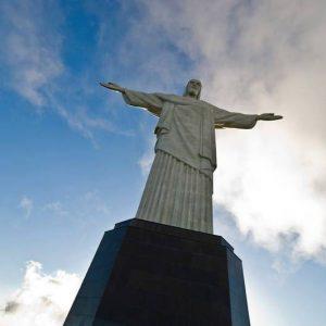 Tour Brasile Coloniale - Rio de Janeiro la rotta delle emozioni