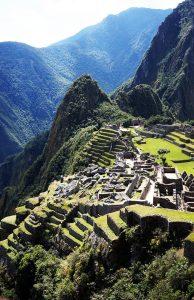 Tour Peru, Tour in Peru la rotta delle emozioni