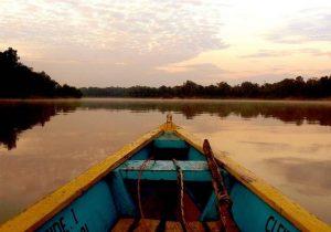 Tour Ande Amazzonia e Caraibi - Amazzonia