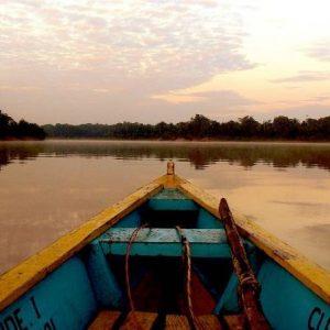 Tour Ande Amazzonia e Caraibi - Amazzonia la rotta delle emozioni