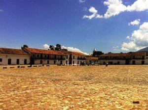 Tour Aroma di Caffe e Caraibi - Villa De Leyva la rotta delle emozioni