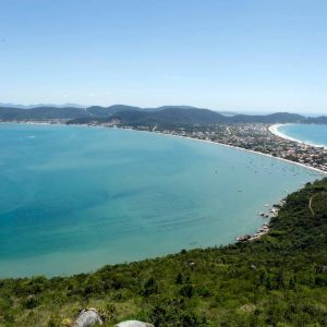 Tour Brasile del Sud - Santa Caterina