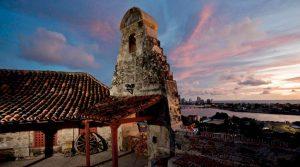 Tour Civilta Precolombiane e Colonialismo la rotta delle emozioni