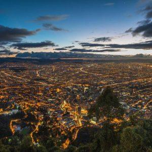 Tour Civilta Precolombiane e Colonialismo - Bogota