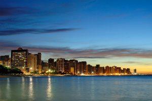 Offerta Tour Ceara Experience - Fortaleza