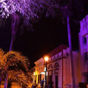 Tour Offerta Rotta delle Emozioni Colombiane Santa Marta