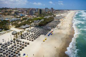 Praia-do-Futuro la rotta delle emozioni