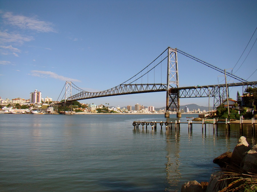 ponte_hercilio_luz_florianopolis