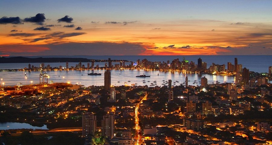 viaggi colombia la rotta delle emozioni