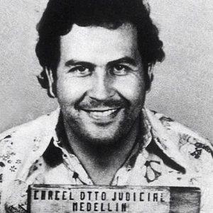 In tour in Colombia nei luoghi di Pablo Escobar la rotta delle emozioni