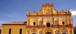 10 cose da vedere in Messico: