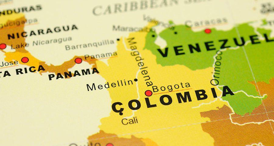 Sapori tradizionali della cucina della Colombia la rotta delle emozioni