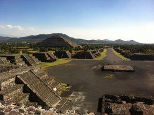 10 cose da vedere in Messico: la rotta delle emozioni