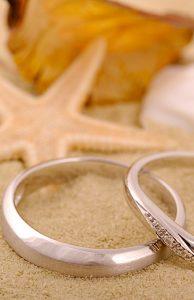 nozze brasile la rotta delle emozioni