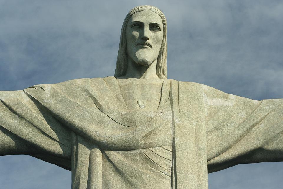 feste brasile
