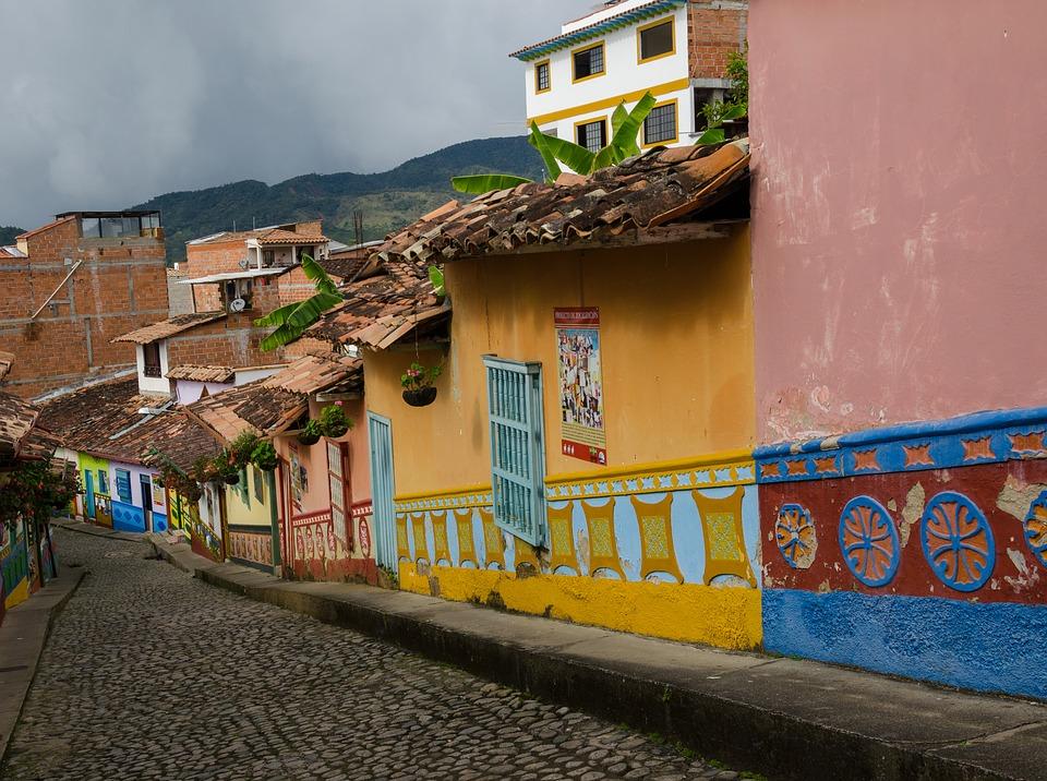 colombia-guatapè
