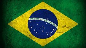 vivere brasile