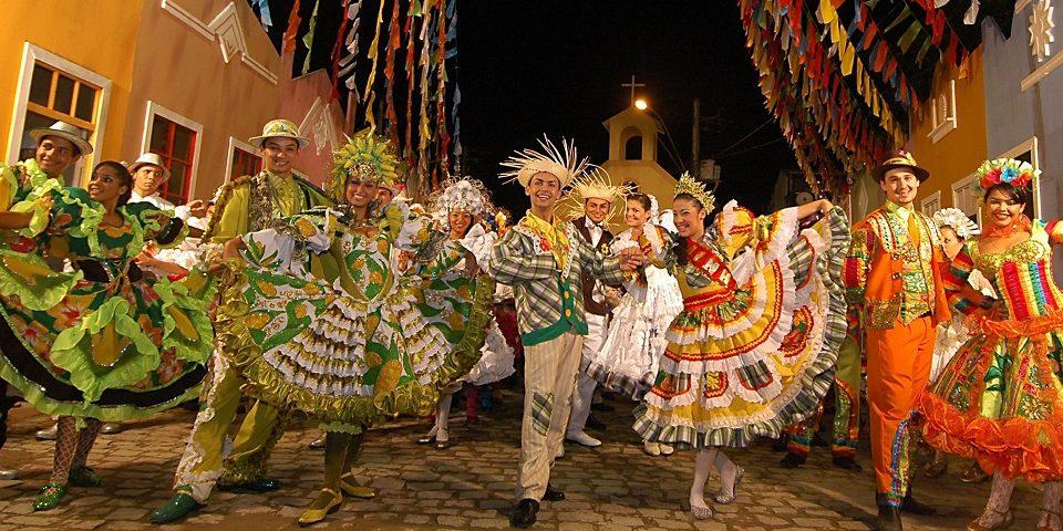 festa junina brasile la rotta delle emozioni