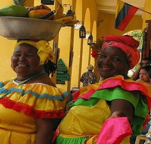 Tour Colombia - Luci di natale (12) la rotta delle emozioni