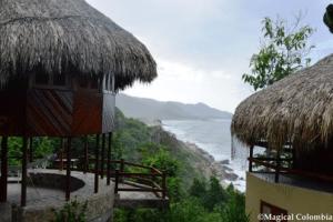 Tour Colombia - Luci di natale (7) la rotta delle emozioni