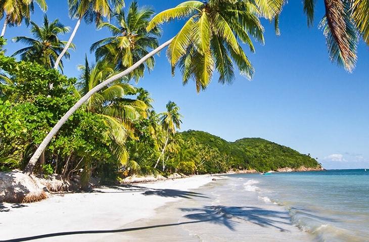 colombia-spiaggia la rotta delle emozioni