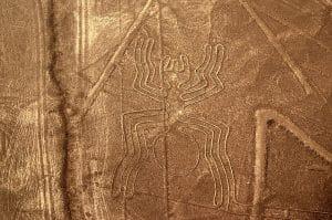 Peru nazca 5 rottadelleemozioni la rotta delle emozioni