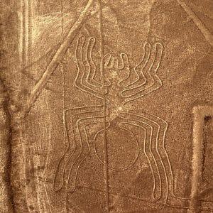 Peru nazca 5 rottadelleemozioni