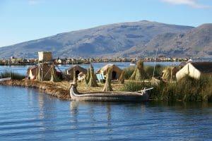 Peru titicaca 1 rottadelleemozioni la rotta delle emozioni