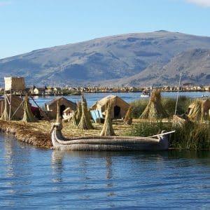 Peru titicaca 1 rottadelleemozioni