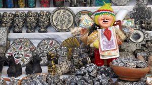 bolivia a-bolivia-artigianato la rotta delle emozioni