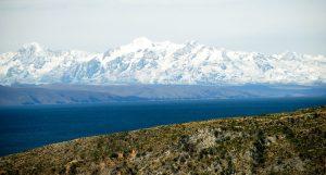 bolivia a-lago titikaka-bolivia la rotta delle emozioni