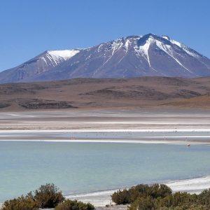 bolivia a-vulcano bolivia la rotta delle emozioni
