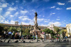 la-paz-piazza