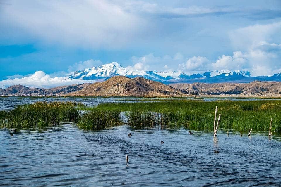 estensione bolivia-lago titicaca 2 - web