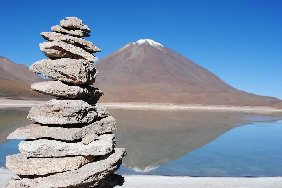 estensione bolivia-laguna verde - web