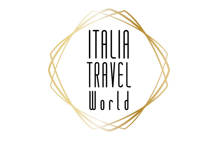 italia-travel-world