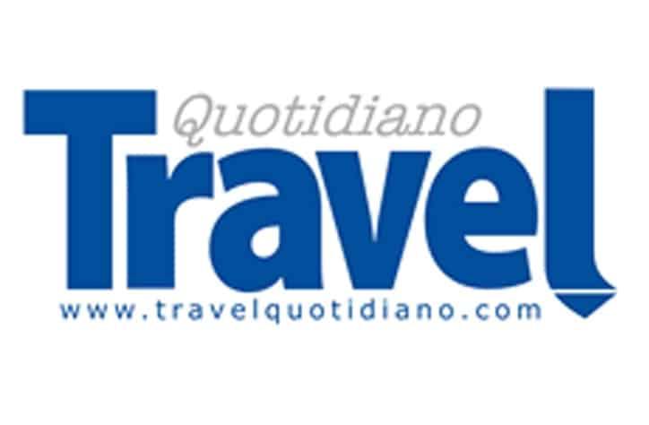 logo_Travel_Quotidiano